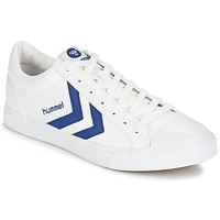 Low top trainers Hummel BASELINE COURT