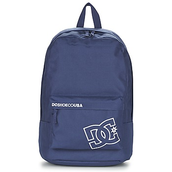 Rucksacks DC Shoes BUNKER SOLID