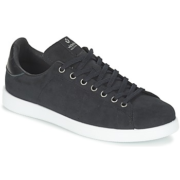 Low top trainers Victoria DEPORTIVO ANTELINA H