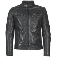 Leather jackets / Imitation leather Redskins LYNCH