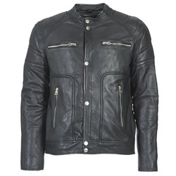 Leather jackets / Imitation leather Redskins MONTANA