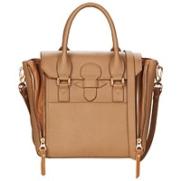 Bags Women Handbags Sabrina ILONA BEIGE