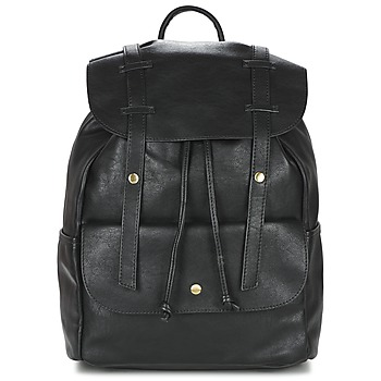 Rucksacks Moony Mood FOUFOU