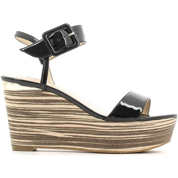 Sandals Guess FLDY22 PAF03 Wedge sandals Women