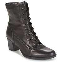 Ankle boots Rieker SEBILLE