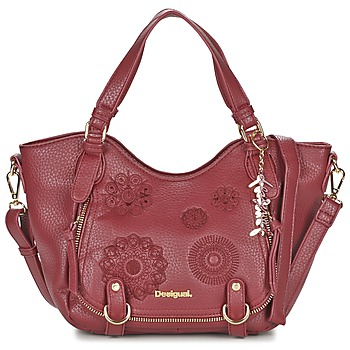 Small shoulder bags Desigual ROTTERDAM MINI ALEXA
