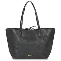 Shopping Bags / Baskets Desigual CAPRI NEW ALEXA