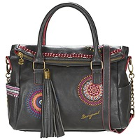 Handbags Desigual LIBERTY  GRETA
