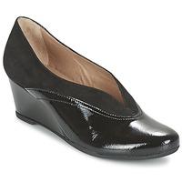 Shoes Women Heels Stonefly EMILY 5 Black