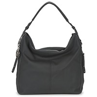 Bags Women Small shoulder bags Moony Mood FEVE Black