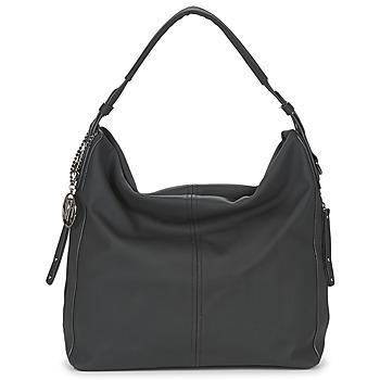 Small shoulder bags Moony Mood FEVE