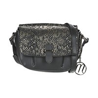 Shoulder bags Moony Mood FILLE