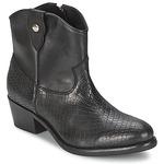 Mid boots Koah ESTELLE BIS