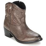Mid boots Koah ELISSA