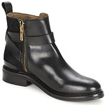 Mid boots Koah LINSY