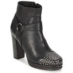 Shoe boots Koah BESSE
