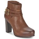 Shoe boots Koah BONNIE