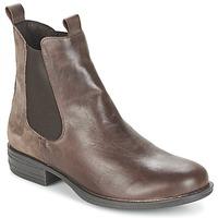 Mid boots Casual Attitude FENDA