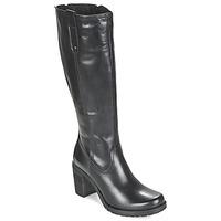 High boots Casual Attitude FERDA