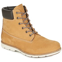 Mid boots Casual Attitude GLORIL