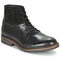 Mid boots Casual Attitude FIZA