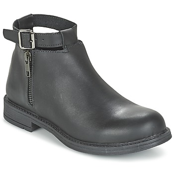 Mid boots Citrouille et Compagnie FRIZZY
