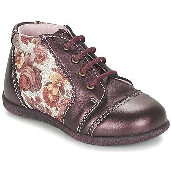 Mid boots Citrouille et Compagnie FRICOL