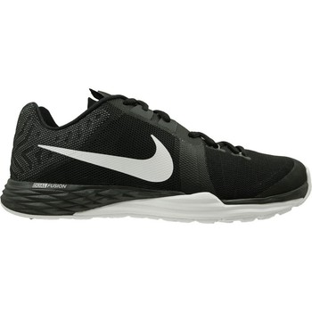 Shoes Men Running shoes Nike Train Prime Iron DF White-Black