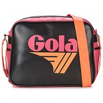 Messenger bags Gola REDFORD