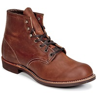 Mid boots Red Wing BLACKSMITH