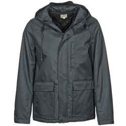 Clothing Men Parkas Suit RINGO Grey