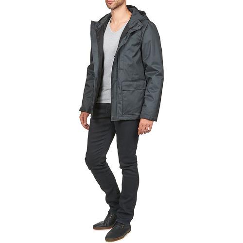 Suit Grey Grey Ringo Grey Suit Suit Ringo Suit Grey Ringo Ringo qtwZ11