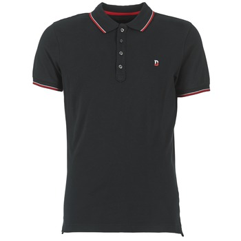 short-sleeved polo shirts Diesel T SKIN