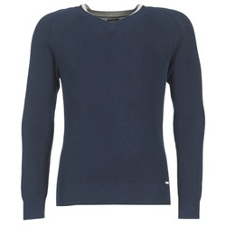 Clothing Men jumpers Diesel K-SOSTY Black