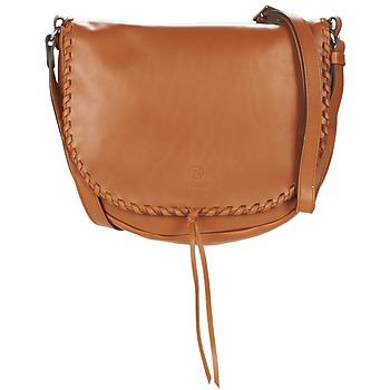 Shoulder bags Texier Bags WESTERN
