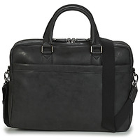 Briefcases Hexagona PORTE DOC FOIVO