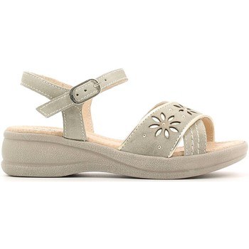 Sandals Nero Giardini P631351F Sandals Kid