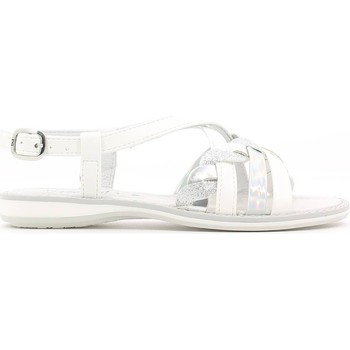 Sandals Nero Giardini P631380F Sandals Kid
