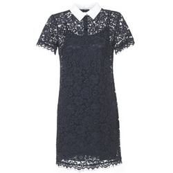 Clothing Women Short Dresses MICHAEL Michael Kors NEDRE MARINE