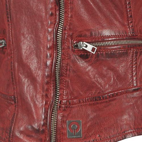 Oakwood Oakwood Red Video Video Video Red Oakwood Red 4xTqAI7wt