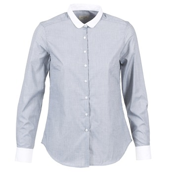 Shirts Casual Attitude FIFOU