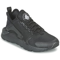 Low top trainers Nike AIR HUARACHE RUN ULTRA W