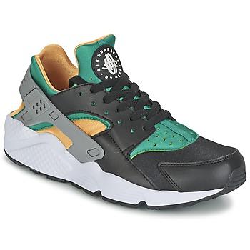 Low top trainers Nike AIR HUARACHE RUN
