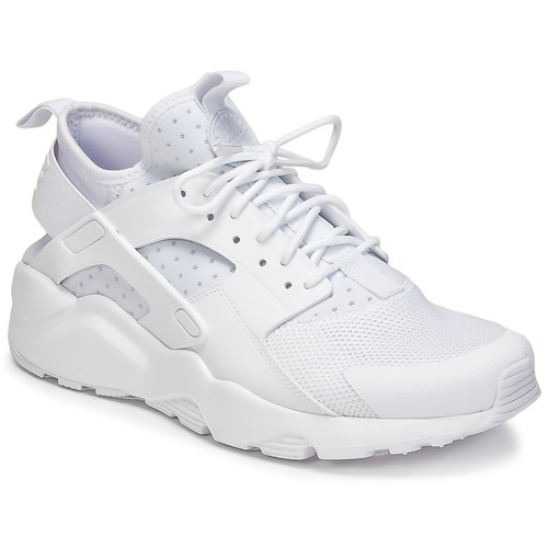 detailed images great fit buying new AIR HUARACHE RUN ULTRA