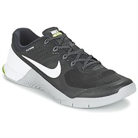 Fitness / Training Nike METCON 2 CROSSFIT