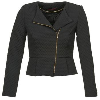 Jackets / Blazers La City ARNIE