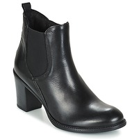 Ankle boots Betty London FEXINETTE