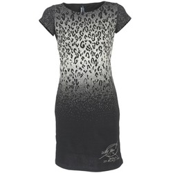 Short Dresses Desigual BELFUME