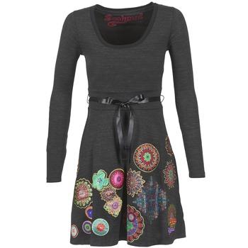 Short Dresses Desigual