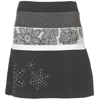 Skirts Desigual